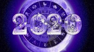 Horoscop zodii 2020