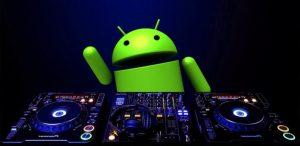 Cele mai bune 7 aplicații pentru tonuri de apel Android